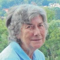 Claire E. Soles