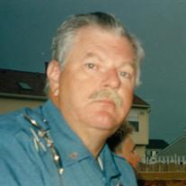 Raymond H. Warmkessel