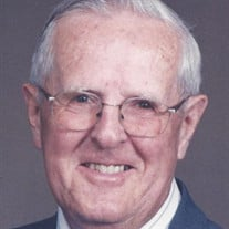 John Henry Hamson
