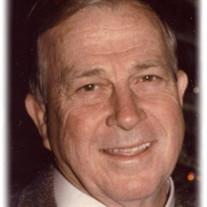 Charles  William (Billy) Qualls