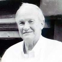 Kenneth Eugene Schenk
