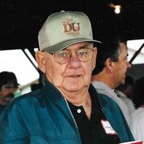 Mr. Hackett Emerson Jr.