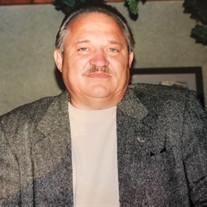 Ronald J. Maharas