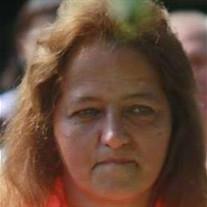 Teresa L. Wisener