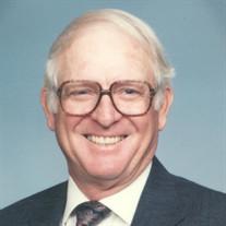 Harry R. Long