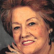 Guadalupe  Perez
