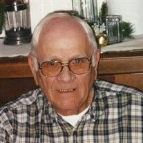 Jackson D. Kidd