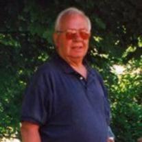 Leo P. Netzel