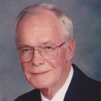 Glenn S. Fowler