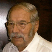 Charles Edward Hart