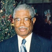 Mr. Judge Foster