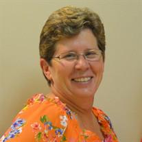 Joyce Stallbaumer