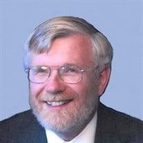 David J. Hiipakka