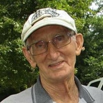 Gene L. Rakes
