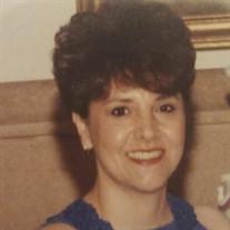 Olivia B. Zapata