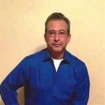 Mr. Mario Carmona