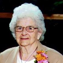 Wilma Sereg