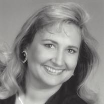 Rhonda Van Kirk Kendrick