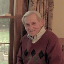 Philip J. Fragassi