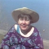 Tina Marie Walters