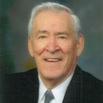 Ralph Miller Kovarik