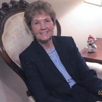 Donna Lee Sturgis