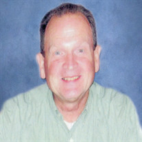 George  Michael Donhauser