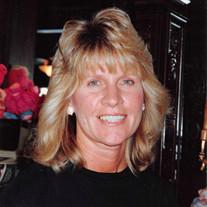Stephanie Lynn Kasper
