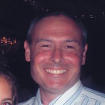 Mark Christopher Renner