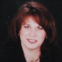 Donna Jean Kieffer