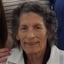 Joan L. Carroll