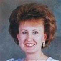 Margaret A. Honkala