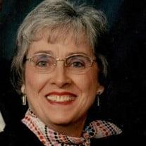 Sharon  Marie  Locke