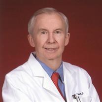 David L. Dobbins M.D.