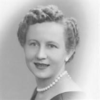 Ms. Eugenia Owczaruk