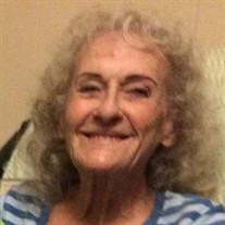 Lois Attaway Green