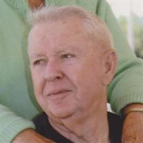 George A. Fleetwood