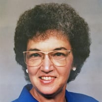 Deloris Faye Jones