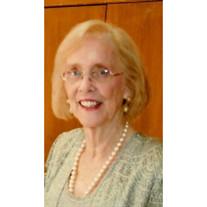 Ms. Glenda Blanton Tubbs