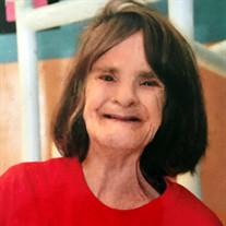 Debra Elaine Moore