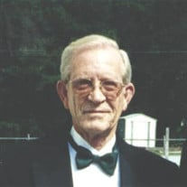 Mr. Kenneth David Eagle Sr.