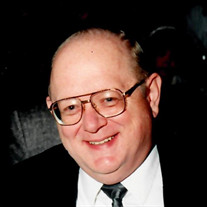 Kenneth Weinmann
