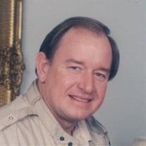 Steve Manuel