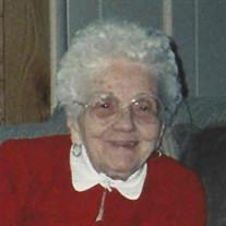 Vera J. Koenig