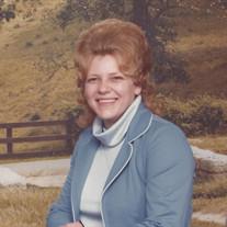 Patricia L Rose