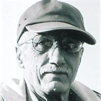 Salvatore Trovato