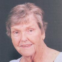 Bettye King