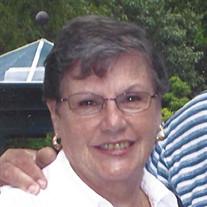 Lorraine G. Perconti