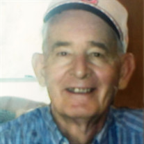 Allen L. Ward Jr.