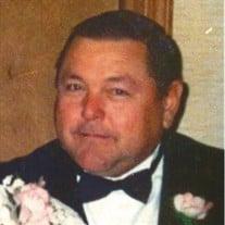 Alva E. Tiller Sr.
